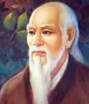 Cảm nhận của em về đoạn văn Vào phủ chúa Trịnh trích trong Thượng kinh kí sự của Lãn Ông Lê Hữu Trác.