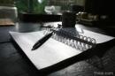 Em hãy viết đơn xin tham gia đội văn nghệ của Liên đội trường.