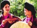 Giới thiệu về một nét văn hoá truyền thống: Dân ca quan họ