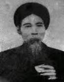 Cảm nhận về bài thơ Khóc Dương Khuê của nhà thơ Nguyễn Khuyến.
