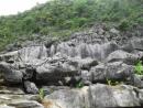 Giới thiệu về đá ở Hà Giang.
