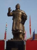 Em hãy thuật lại chiến công thần tốc đại phá quân Thanh của vua Quang Trung