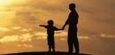 Hãy bình luận nội dung bài thơ Nói với con của Y Phương (Bài 5)
