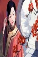 Hãy kể lại Chuyện người con gái Nam Xương của Nguyễn Dữ.