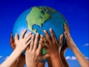 Nêu lên cảm nghĩ  sau khi đọc bài Đấu tranh cho một thế giới hòa bình