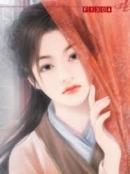 Phân tích đoạn thơ Kiều ở lầu Ngưng Bích để làm nổi bật tâm trạng của người con gái trên bước đường lưu lạc.