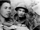 Cảm nhận của bản thân về hình ảnh người lính trong hai bài thơ Đồng chí và Bài thơ về tiểu đội xe không kính.
