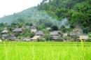 Bài 1 Trong truyện ngắn Làng, nhà văn Kim Lân đã thể hiện tinh tế và sinh động diễn biến tâm trạng của nhân vật ông Hai khi nghe tin làng Dầu theo giặc. Em hãy phân tích và chứng minh.