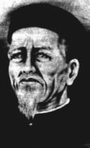 Phân tích hình tượng người nông dân nghĩa sĩ trong bài Văn tế nghĩa sĩ Cần Giuộc của Nguyễn Đình Chiểu.
