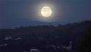 Phân tích bài thơ Ánh trăng của Nguyễn Duy bài 3