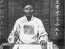 Phân tích bài thơ Sa hành đoản ca của Cao Bá Quát