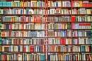 Phân tích bài Bàn về đọc sách