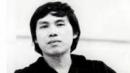 Triết lý sống trong vở kịch Hồn Trương Ba, da hàng thịt