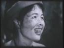 Phân tích nhân vật Thị Nở trong Chí Phèo của Nam Cao