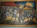 Hình ảnh người nông dân qua Văn tế nghĩa sĩ Cần Giuộc