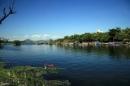 Vẻ đẹp của sông Hương qua Ai đã đặt tên cho dòng sông - Ngữ Văn 12
