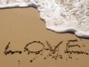 Phân tích hình tượng sóng trong bài thơ cùng tên của Xuân Quỳnh. Anh ( chị) cảm nhận được gì về tâm hồn người phụ nữ trong tình yêu qua bài thơ này? - Ngữ Văn 12