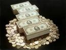 Nghị luận xã hội về tiền bạc và hạnh phúc