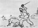 Phân tích truyện ngắn Vi hành của Nguyễn Ái Quốc