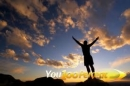 Nghị luận xã hội: Vấn đề lý tưởng sống của thanh niên - Ngữ Văn 12