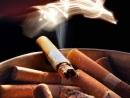 Nghị luận Hút thuốc lá có hại
