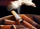 """Nghị luận xã hội: """"Tác hại của thuốc lá"""""""