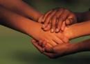 Nghị luận xã hội:Thương người như thể thương thân