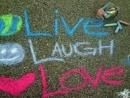 Nghị luận xã hội: 'Tình thương là hạnh phúc của con người' - Ngữ Văn 12