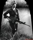 """Ý kiến của anh (chị) về  vấn đề: """"Trong thiên truyện của Nguyễn Thi quả đã có 1 dòng sông truyền thống liên tục chảy từ những lớp người đi trước: tổ tiên, ông cha, cho đến lớp người đi sau: chị em Chiến và Việt"""""""