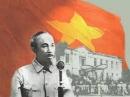 """Phân tích """"Tuyên ngôn độc lập"""" của Hồ Chí Minh"""