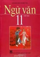 Ôn tập văn học trung đại Việt Nam