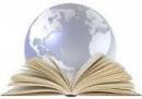 """Nghị luận xã hội: """"Sống, phải học hỏi"""" - Ngữ Văn 12"""