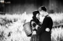 Phân tích Vợ chồng A phủ của Tô Hoài - Ngữ Văn 12