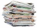 Luyện tập về phong cách ngôn ngữ báo chí