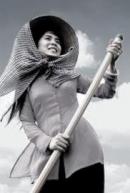 Vẻ đẹp con người Nam bộ trong kháng chiến chống Mỹ qua tác phẩm Những đứa con trong gia đình của nhà văn Nguyễn Thi