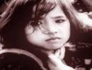 Chủ nghĩa anh hùng cách mạng trong Những đứa con trong gia đình Nguyễn Thi