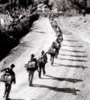 Văn học lãng mạn Việt Nam 1930-1945