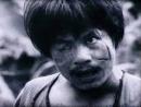Phân tích diễn biến tâm trạng nhân vật Chí phèo trong truyện ngắn cùng tên của Nam Cao (đoạn từ khi gặp thị Nở đến khi kết thúc cuộc đời)