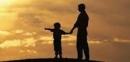 Phân tích bài thơ Nói với con của Y Phương_bài 1