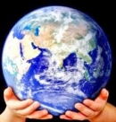 Suy nghĩ của anh chị về sự biến đổi khí hậu và những thiên tai gần đây