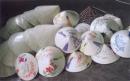 Thuyết minh về nón lá của người phụ nữ Việt Nam