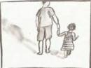 Soạn bài Bố của Ximông