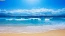 Soạn bài Mây và sóng