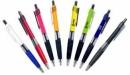Thuyết minh về cây bút bi_bài 1