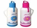 Thuyết minh về cái phích nước (bình thủy)