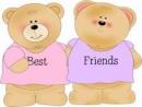 Hãy tả một người bạn thân mà em yêu quý