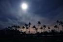 Tả đêm trăng đẹp
