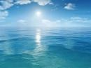 Tả cảnh biển