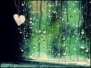 Tả một cơn mưa