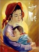 Tả người mẹ hiền thân thương của em_bài 1